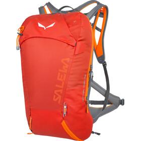 Salewa Winter Train 26 Backpack Pumpkin